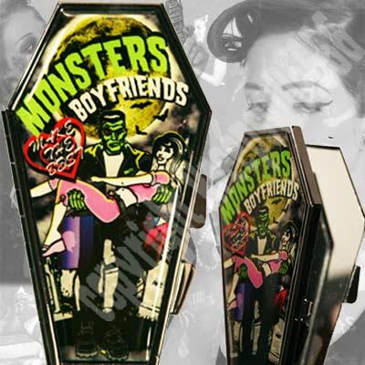 Punk Band Merchandise Angryyoungandpoor Com